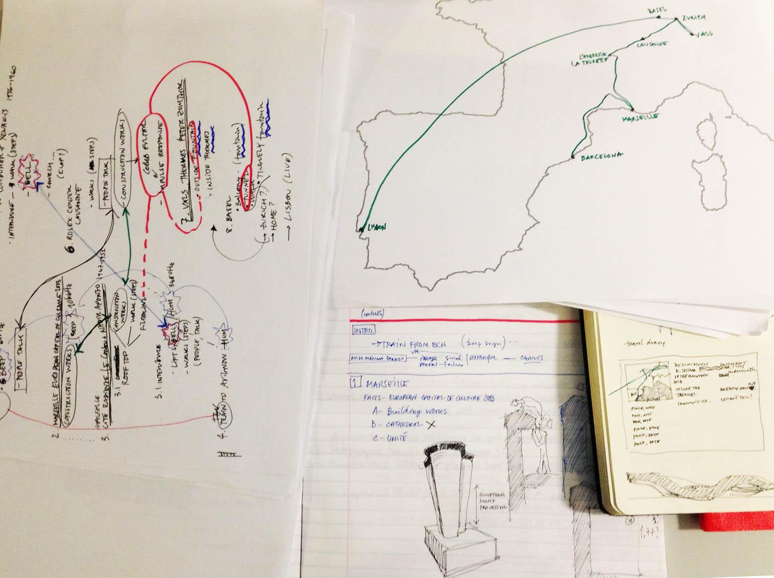 maps_test