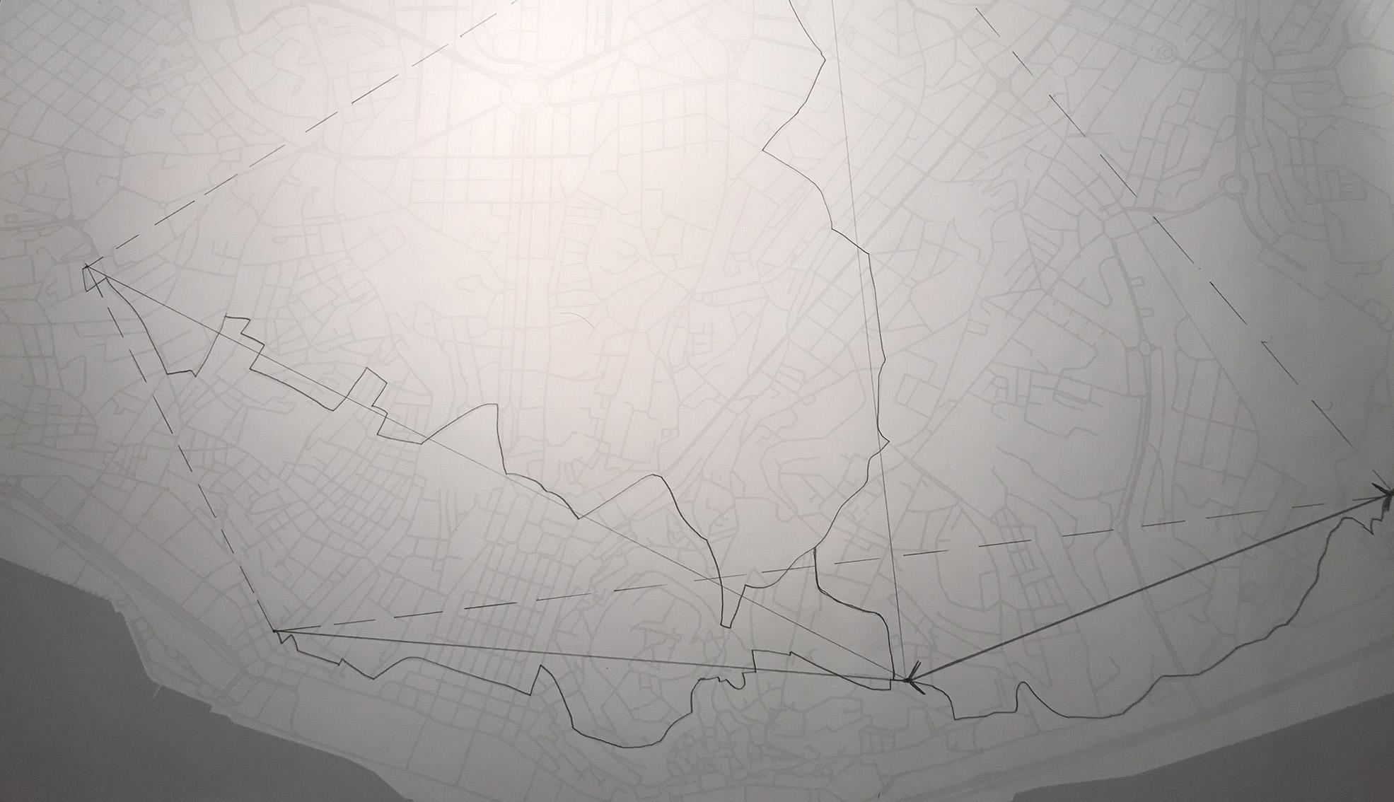 img mapa